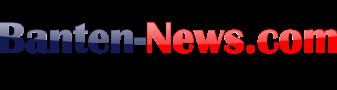 Banten Today | Banten-News.com